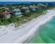 891 Longboat Club Road, Longboat Key image