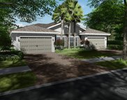 19583 Weathervane Way, Loxahatchee image