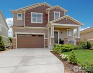3215 Bryce Dr, Fort Collins image