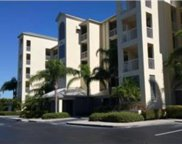 423 150th Avenue Unit 1204, Madeira Beach image