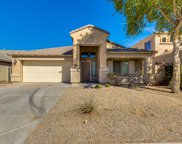 41222 W Thornberry Lane, Maricopa image