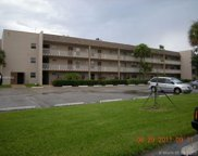 5940 Nw 64th Unit #201, Tamarac image