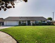1043 Briarwood Pl, Salinas image