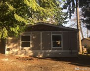 7245 E Polk Ave, Port Orchard image
