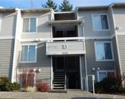 14330 126th Ave NE Unit B205, Kirkland image