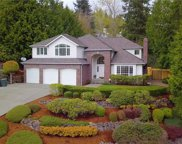15642 SE 62nd Place, Bellevue image