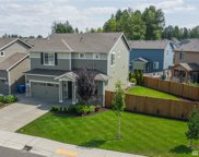 13905 63rd Ave E, Puyallup image