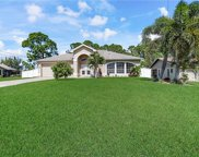 1421 SW 21st TER, Cape Coral image