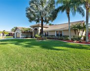 19420 Nw 3rd St, Pembroke Pines image