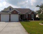 838 Riverward Drive, Myrtle Beach image