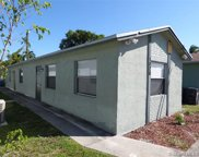 1028 Nw 6th Ave, Fort Lauderdale image