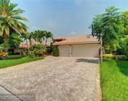 6427 NW 99th Ave, Parkland image