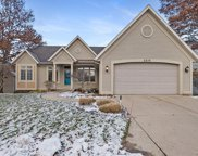 2275 Pin Oak Court Nw Unit 84, Grand Rapids image