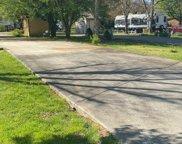 166 Conley Creek Circle, Blairsville image