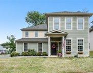 15305 Colonial Park  Drive, Huntersville image