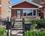 1133 N Springfield Avenue, Chicago image