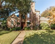 5901 Glen Heather Drive, Plano image