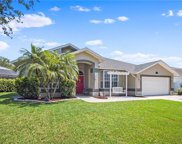 19546 Devonwood CIR, Fort Myers image