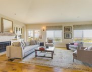 407 Bear Creek Circle, Napa image