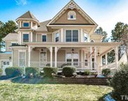 549 Clifton Blue Street, Wake Forest image
