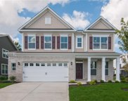 1226 Timber Bluff  Road, Westfield image