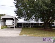 13340 Posey Bourgeois Rd, Gonzales image