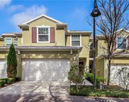 10639 Whittington Court, Largo image