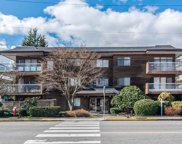 11957 223 Street Unit 101, Maple Ridge image