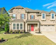 4 Bromley Way, Simpsonville image