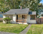 1415 29th Ave, Seattle image