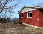 2230 Pedants Ln, Washington Island image