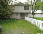 21021 Placer Hills Road, Colfax image