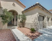 6433 GILDED FLICKER Street, North Las Vegas image