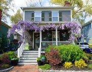307 Nun Street, Wilmington image
