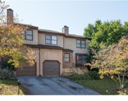 2574 Terraced Hill Court, Pottstown image