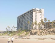4767 Ocean Unit #801, Pacific Beach/Mission Beach image