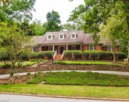 1229 W Westwood Avenue, High Point image
