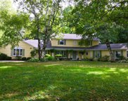 1 New England Drive, Pittsford image
