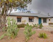 4817 E Montecito, Tucson image