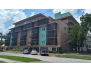 750 Burlington Avenue N Unit 2H, St Petersburg image
