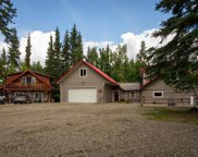 3445 Chetana Drive, Fairbanks image
