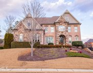 2719 Kelly Cove Dr, Buford image