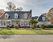 290 Shasteen Bend Dr, Winchester image