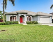 5175 NW 50th Ter, Coconut Creek image