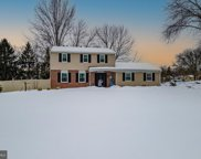 382 Allentown   Road, Souderton image