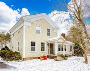 18910 BECK RD, Northville Twp image