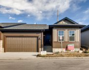 11909 Barrentine Loop, Parker image