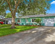 6312 13th Street N, St Petersburg image