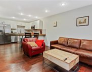 1101 Shoal Creek Blvd Unit 12, Austin image