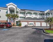 4851 Carnation Circle Unit 14-201, Myrtle Beach image